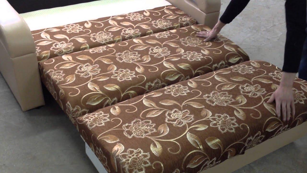Тц «интерьер». Приобретайте диваны, кресла и другую мягкую мебель от компании moon trade в торговом центре «интерьер» в городе орехово зуево московской области. Телефон: +7 (966) 175-42-99.