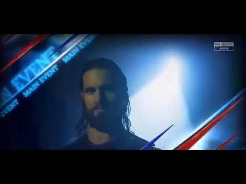 Download WWE Main Event Highlights | WWE top 25 may 2019