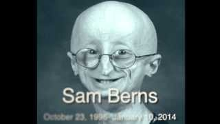 Video In Memory of Sam Berns download MP3, 3GP, MP4, WEBM, AVI, FLV September 2018