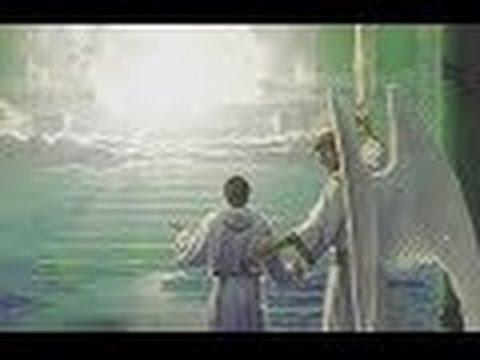 Ver Pelicula cristiana evangelica muy bonita en español latino i en Español