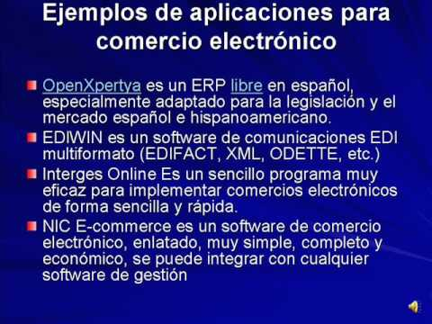 grupo7_comercioelectronicoxml.wmv
