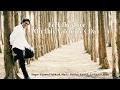 SONG | MANATLYA MANAT TU | VALENTINE'S DAY SPECIAL | KAAMOD SUBHASH | SHIVHARI RANADE |  G V Mitke