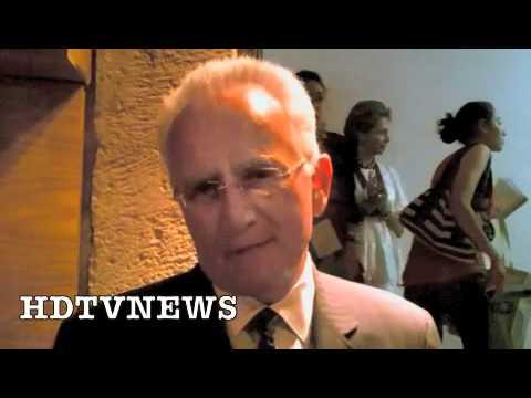 Mexico Tourism Board COO - Interview exclusive with Rodolfo Lopez Negrete - Visit México-
