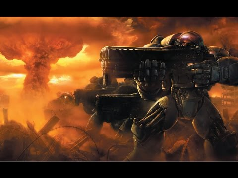 【DUBSTEP】Shank - Big Guns【FREE DOWNLOAD】
