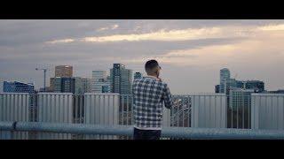 ISMO - Ntiya ft. Latifah (prod. Harun B)