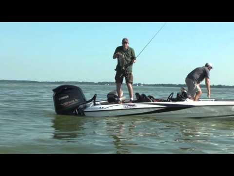Put-In-Bay - Lake Erie - GoFishDan Teaser