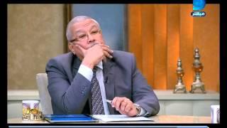 برنامج العاشرة مساء| حوار ساخن مع الفنانة سما المصري والمحامي سمير صبري وبعض مرشحي منطقة الجمالية