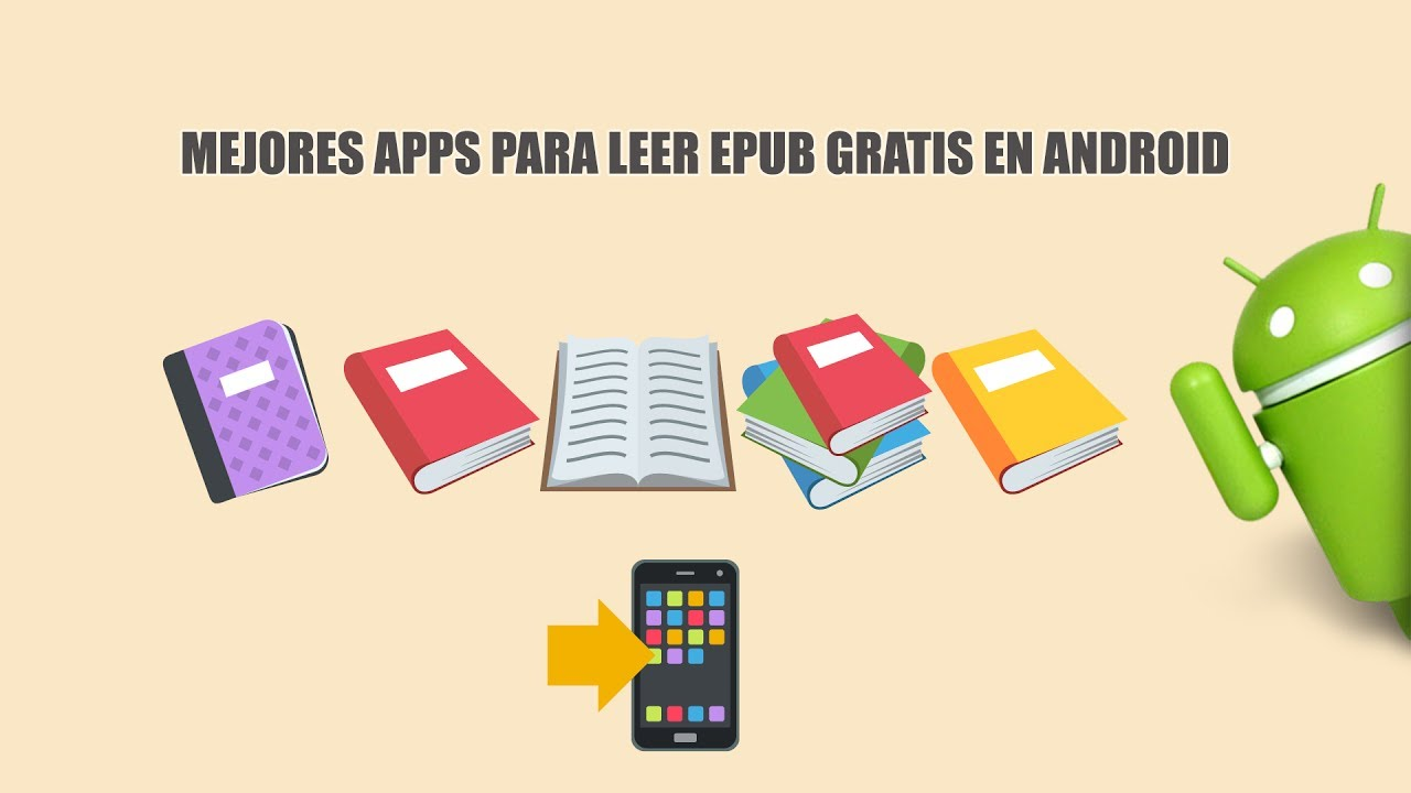 Android Textbook Pdf