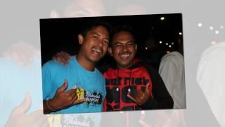 JANGKRIK BOYS TAWIRI