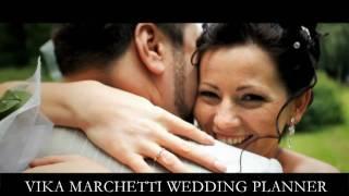 video operatore matrimoni Maxim wedding planner Roma