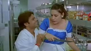 Rajpal yadav aduLt comedy scene