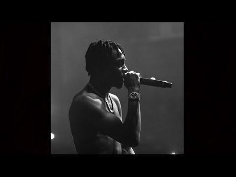[FREE] Lil Tjay x J.I. Type Beat - Clear View | Piano Instrumental