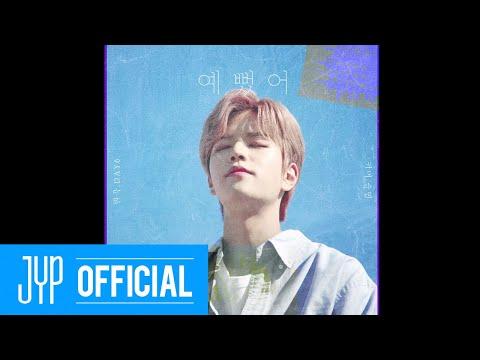Stray Kids : Skz-record Seungmin