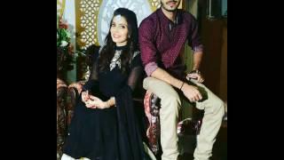 Fabiha Sherazi New Pic