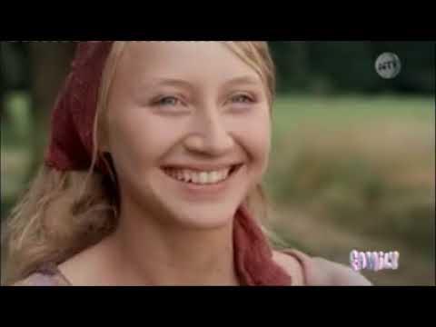 Les contes de Grimm , Saison 2, Episode 8