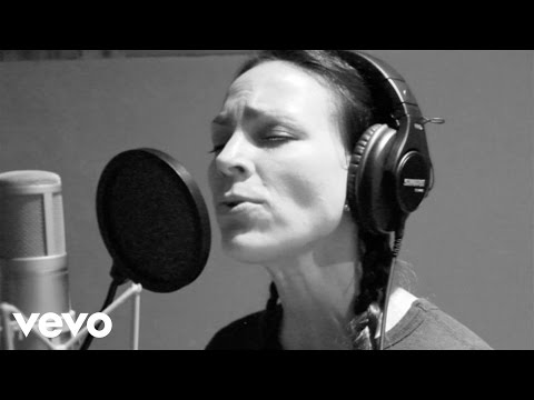 Joey+Rory - Amazing Grace (Live)