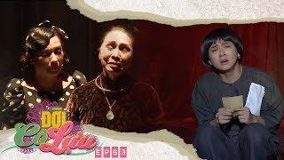 Đời Cô Lựu Phần 3 |  NSND Bạch Tuyết, NSND Minh Vương, NSUT Thanh Điền, ca sĩ Phi Nhung, Hoài Lâm