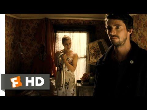 Leap Year #3 Movie CLIP - I'll Take You (2010) HD Mp3