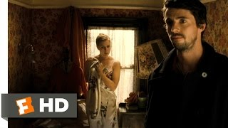 Leap Year #3 Movie CLIP - I