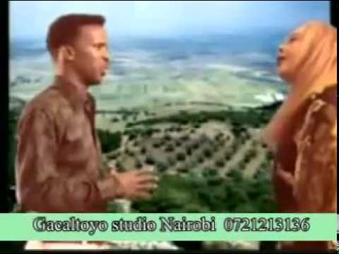 Djib Musique Qardho Ahmed A  Karim  Ahmed Biif    YouTube