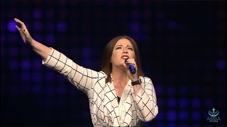 Download World Harvest Church | See A Victory | WHC Worship | Rod Parsley Mp3 and Videos