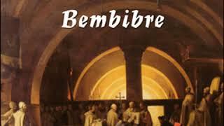 El Señor de Bembibre by Enrique GIL Y CARRASCO read by Tux Part 2/2 | Full Audio Book