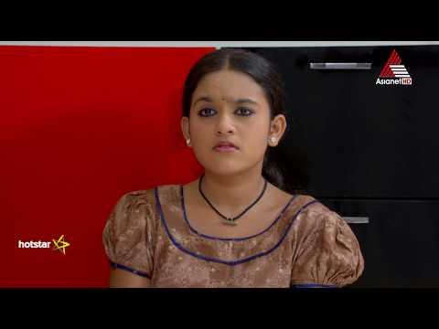 Parul Chauhan aka Suvarna REVEALS Her WEDDING Date & Details