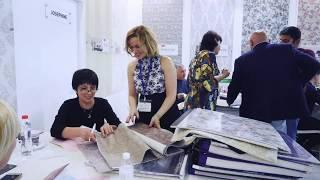 видео Итоги выставки MosBuild2018