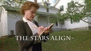The Stars Align - A Director's Dream