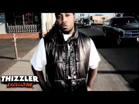 Traxamillion  808 ft Travis Barker EXCLUSIVE Thizzlercom NEW2011 MP3 DOWNLOAD