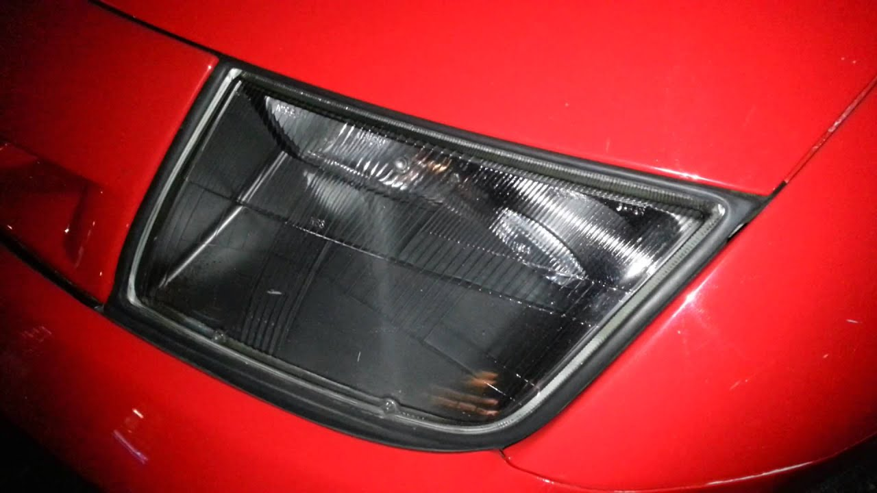 light diablo add replace up sv lights lamborghini vehicles template on trythis pop