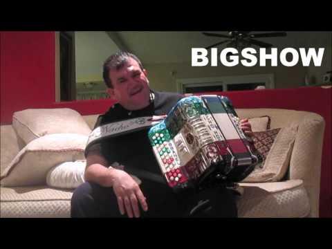 el señor nacho hernandez acordeonista de chalino sanchez entrevista