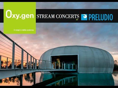 oxy.gen-stream-events---teatro-di-venegono,-il-dottore-delle-donne