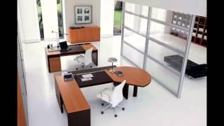 ремонт офисов качественно ярославль 33 00 50 Ремонт-мечты76.рф(, 2016-01-19T23:11:46.000Z)
