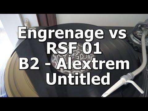 Engrenage vs RSF 01 - B2 - Alextrem -...