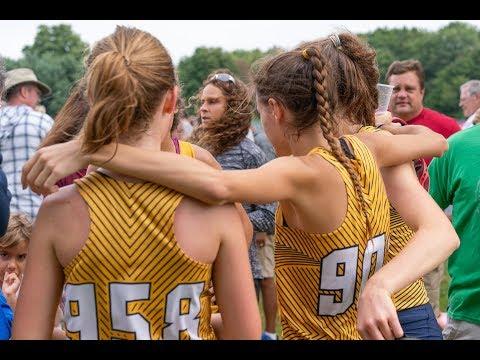 Beaumont School Athletics