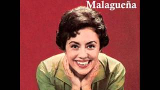 Caterina Valente - El Manicero (The peanut vender)