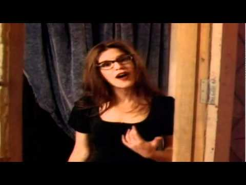 Lisa Loeb - Stay (I Missed You)