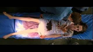 Twilight-Révélation partie 1/ la mort de Bella (fan made)