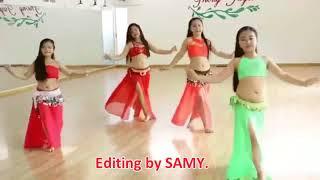 inji idupalaga remix video song