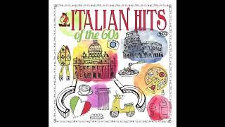 Italian Hits Of The 60s Minimix