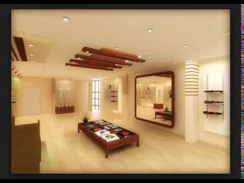 Latest ceiling designs for living room stock photos - Latest ceiling design for living room ...