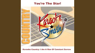 Sunny Came Home (Karaoke-Version) As Made Famous By: Shawn Colvin