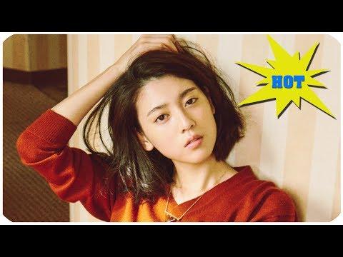 Ayaka Miyoshi / 三吉彩花 / biography