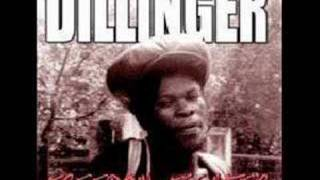 Dillinger - Cool Operator