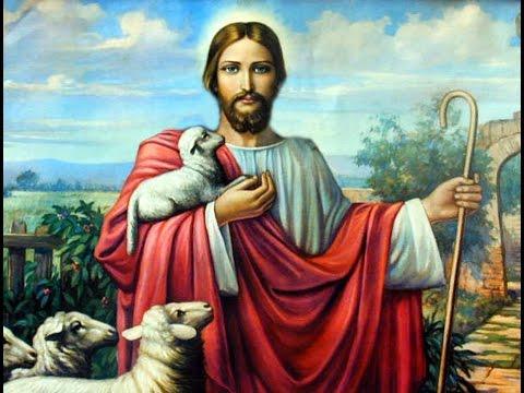 ഇടയനെ വേർപെട്ട കുഞ്ഞാട് ഞാൻ Fr.Jaison Mundanmany യുടെ വരികൾ Amal Antony Agustin പാടുന്നു