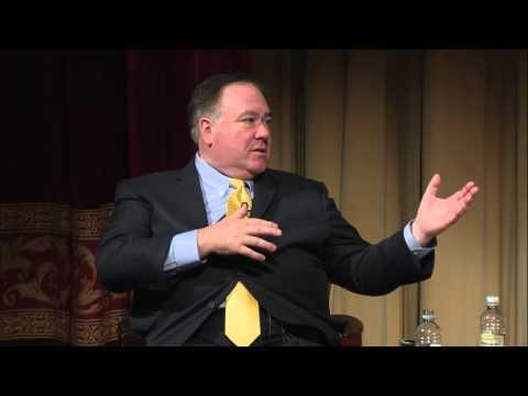 Congressional Drama: Midterm Election Analysis