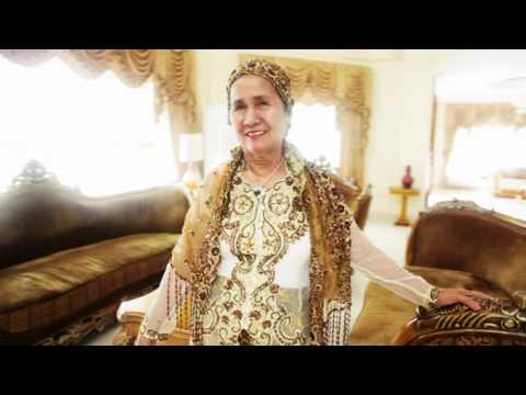 Tawi-Tawi Kamahardikaan 2011 Video Compilation 3/3