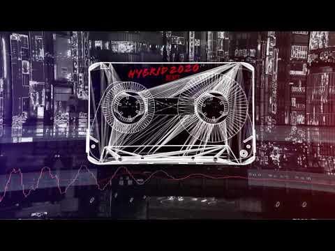 Shake em Down | [FREE BEATS] | WAVY Type Trap Beat | Hip Hop Instrumental | NEW Beat 2020 |