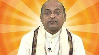 Sahityamlo Hasyam || Episode 199 || By Dr. Garikipati Narasimha Rao